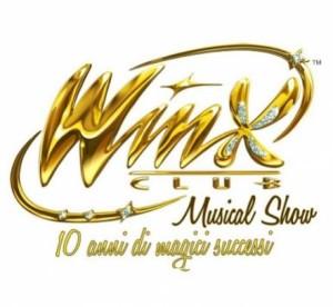 Winx Club Musical Show - Napoli @ Napoli | Campania | Italia