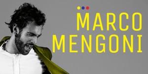 Marco Mengoni - Teatro Palapartenope Napoli @ Teatro Palapartenope Napoli | Napoli | Campania | Italia