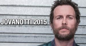 Jovanotti 2015 - Stadio San Paolo @ Stadio San Paolo - Napoli | Napoli | Campania | Italia