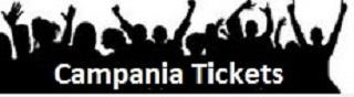 Campania Tickets