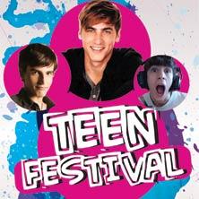 teen-festival-biglietti-2