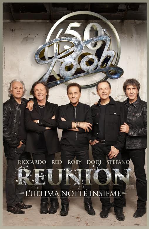 11032016_pooh-reunion-5