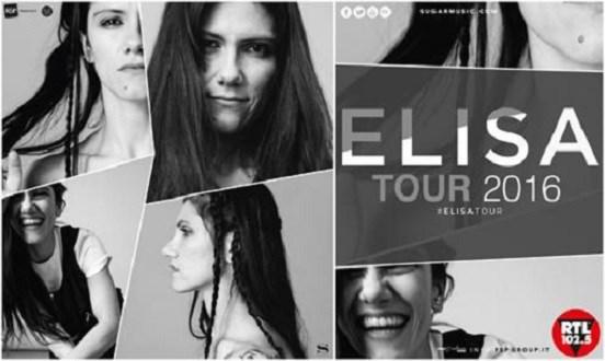elisa-tour-2016-maxw-650