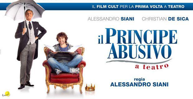 il-principe-abusivo-a-teatro-default