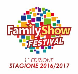 familyshow