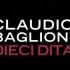 Claudio-baglioni-dieci-dita