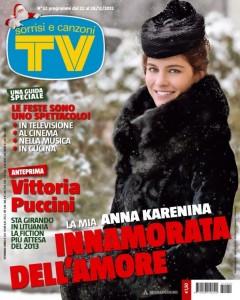 Sorrisi-Cover-52-2012-656x818