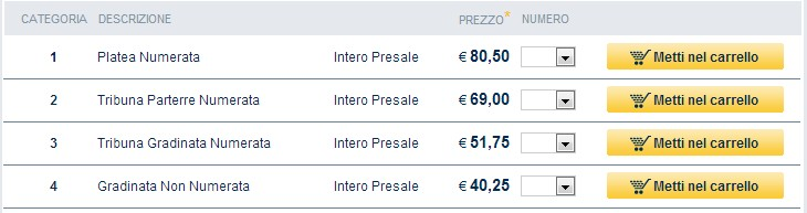 06_Varese_ticket