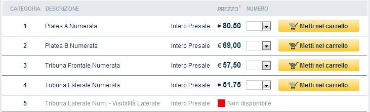 07_Montichiari_ticket