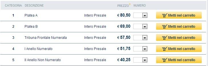 08_Ancona_ticket