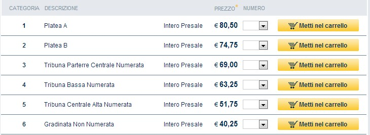 09_Rimini_ticket