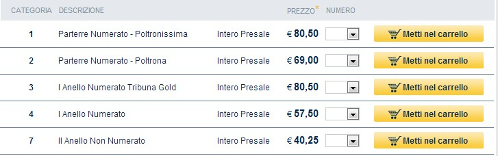 10_Milano_ticket