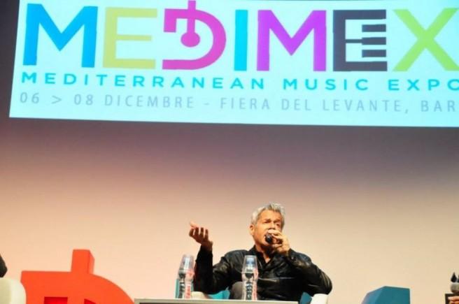 Claudio-Baglioni-Medimex-6-dicembre-2013-656x435