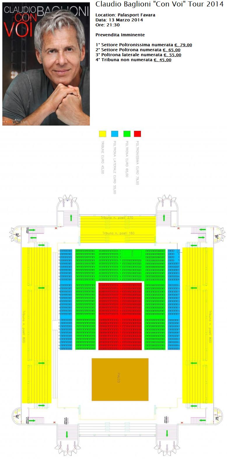 FireShot Screen Capture #001 - 'Claudio Baglioni _Con Voi_ Tour 2014 - Il Sestante' - www_ilsestante_net_news_dettagli_items_claudio-baglioni-con-voi-tour-2014_html
