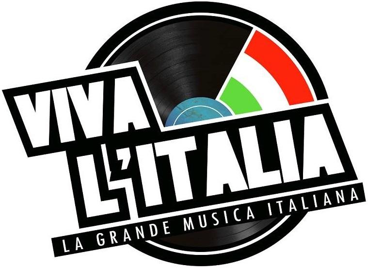 Sony viva italia