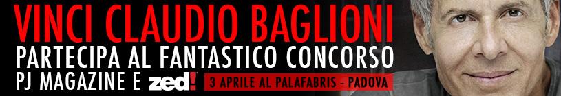 baglioni-pj-magazine