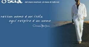 the_musik_o_scia_claudio_baglioni