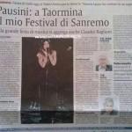 pausini_baglioni
