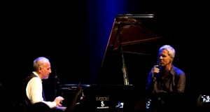 27 agosto 2014 Claudio Baglioni ISCHIA - ARENA NEGOMBO  0002