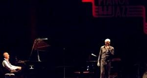 27 agosto 2014 Claudio Baglioni ISCHIA - ARENA NEGOMBO  0003