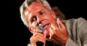 19  Settembre 2014 Claudio Baglioni ad ASTI  0130