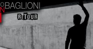 Bruxelles 18 Ottobre 2014 Claudio Baglioni Con Voi ReTour
