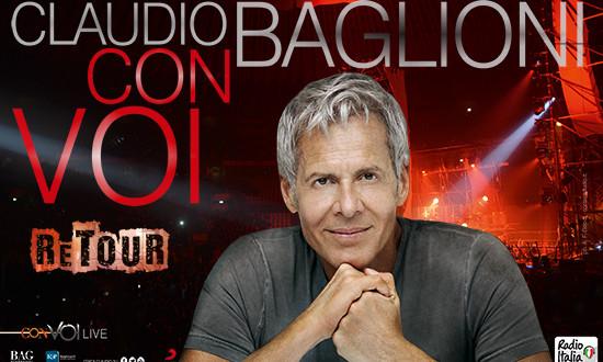 Baglioni_550x350