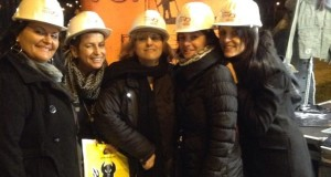 13 Dicembre 2014 Claudio Baglioni a Pesaro   0016