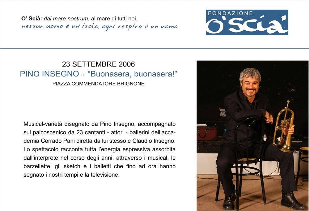 oscia2006a