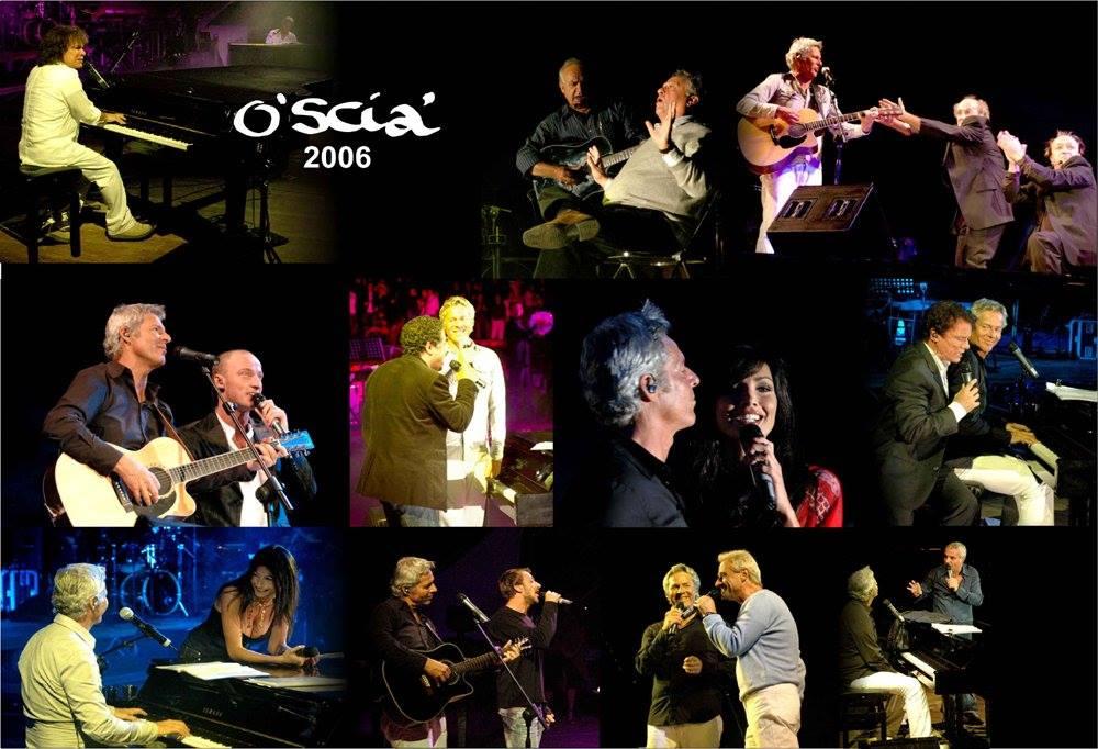 oscia2006c