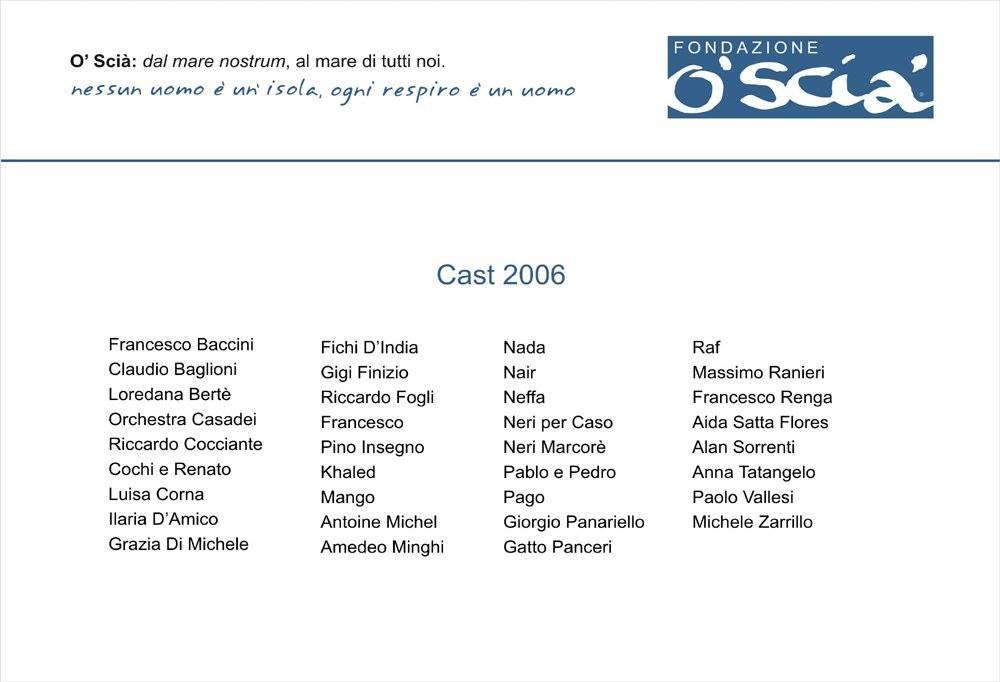oscia2006d