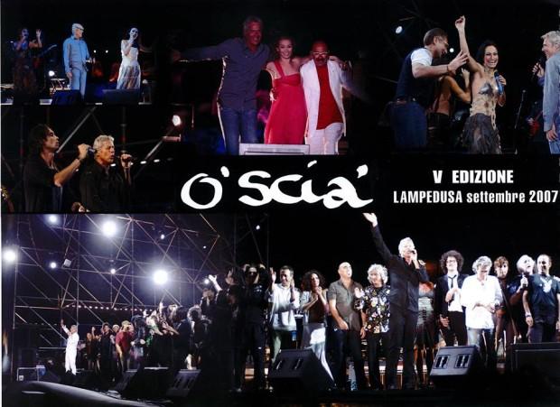 oscia2007_5