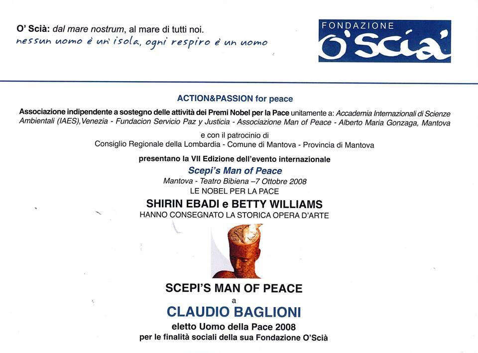 oscia2008Action_1