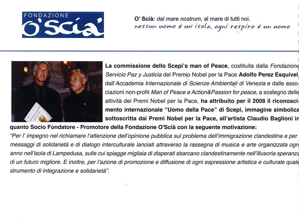 oscia2008Action_2