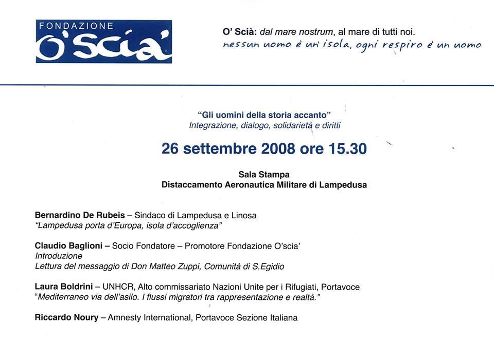 oscia2008_1