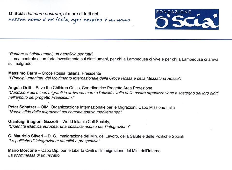 oscia2008_2