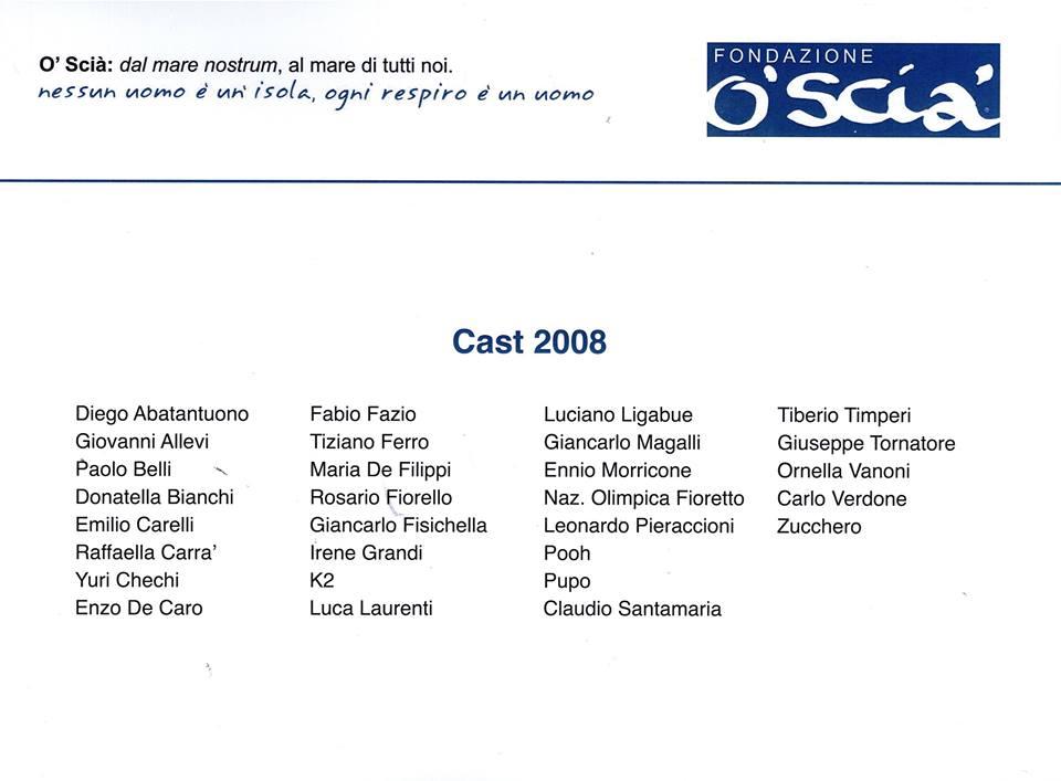 oscia2008_4