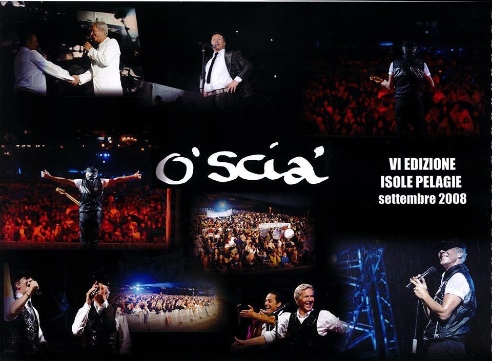 oscia2008_5