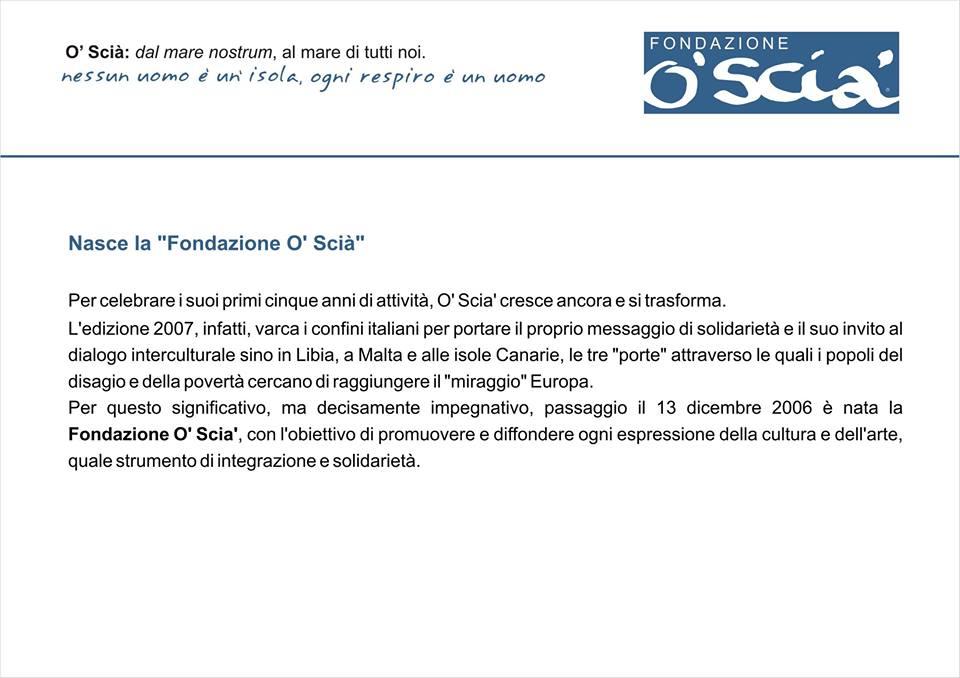 osciafondaz_1