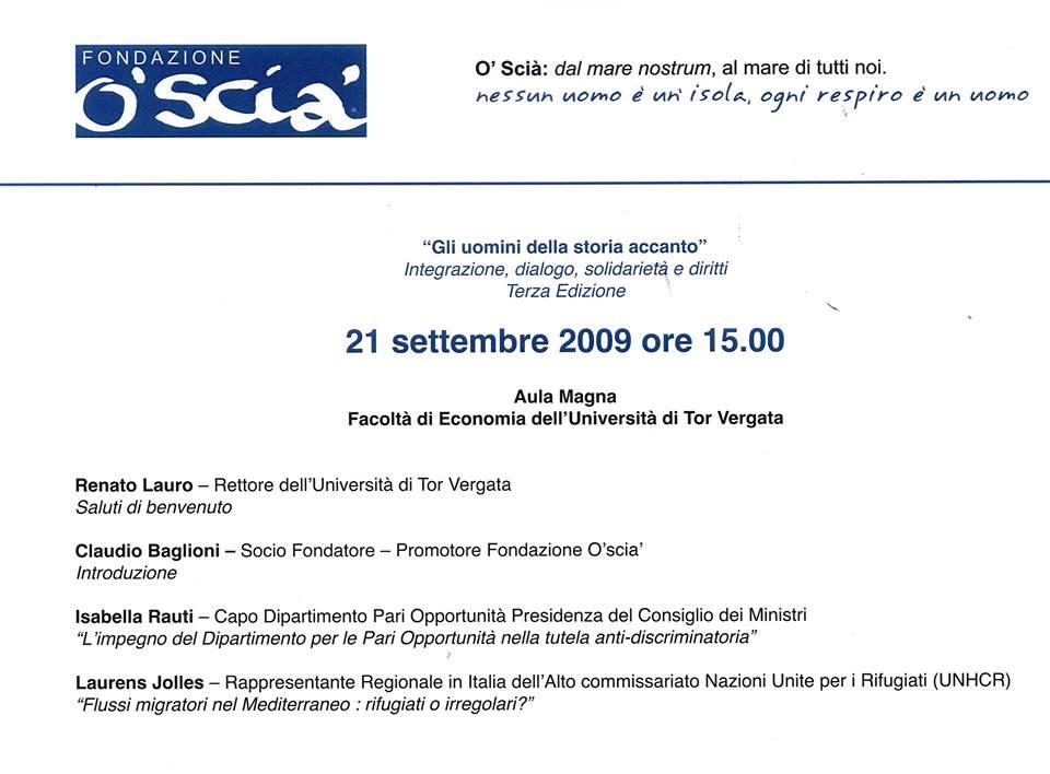 oscia2009Uomini_1