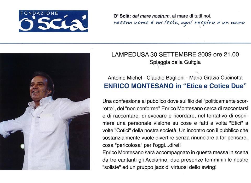 oscia2009_1