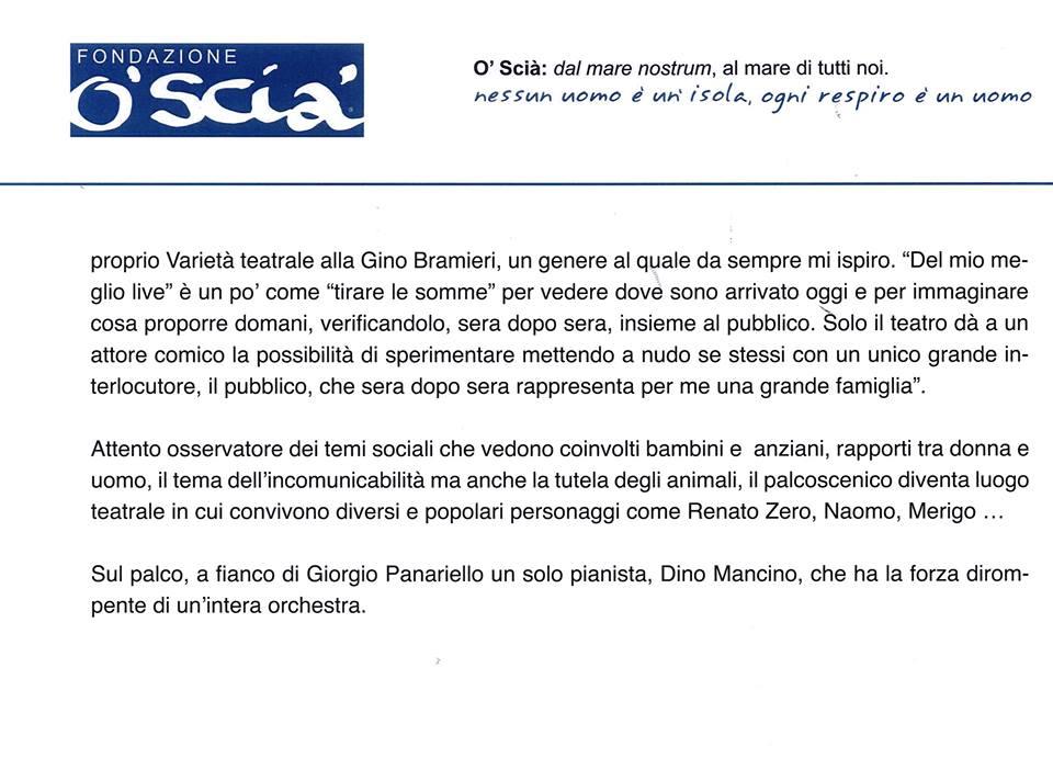 oscia2009_3