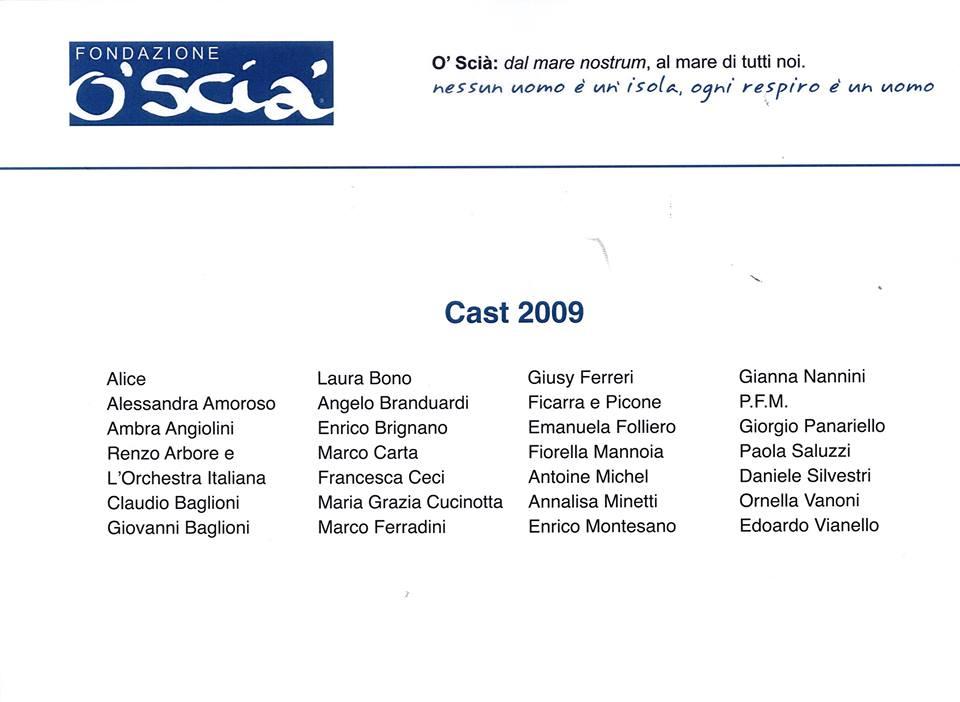oscia2009_5