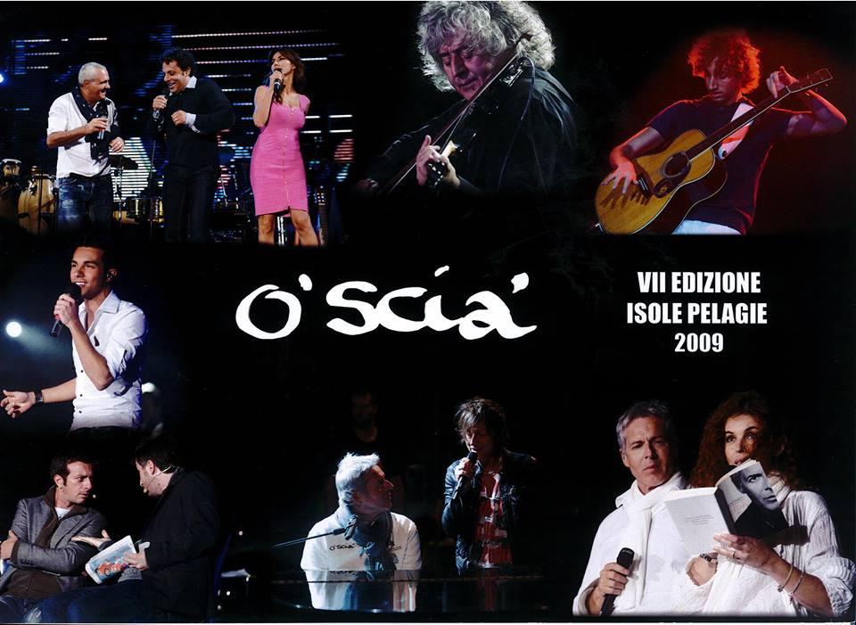 oscia2009_6