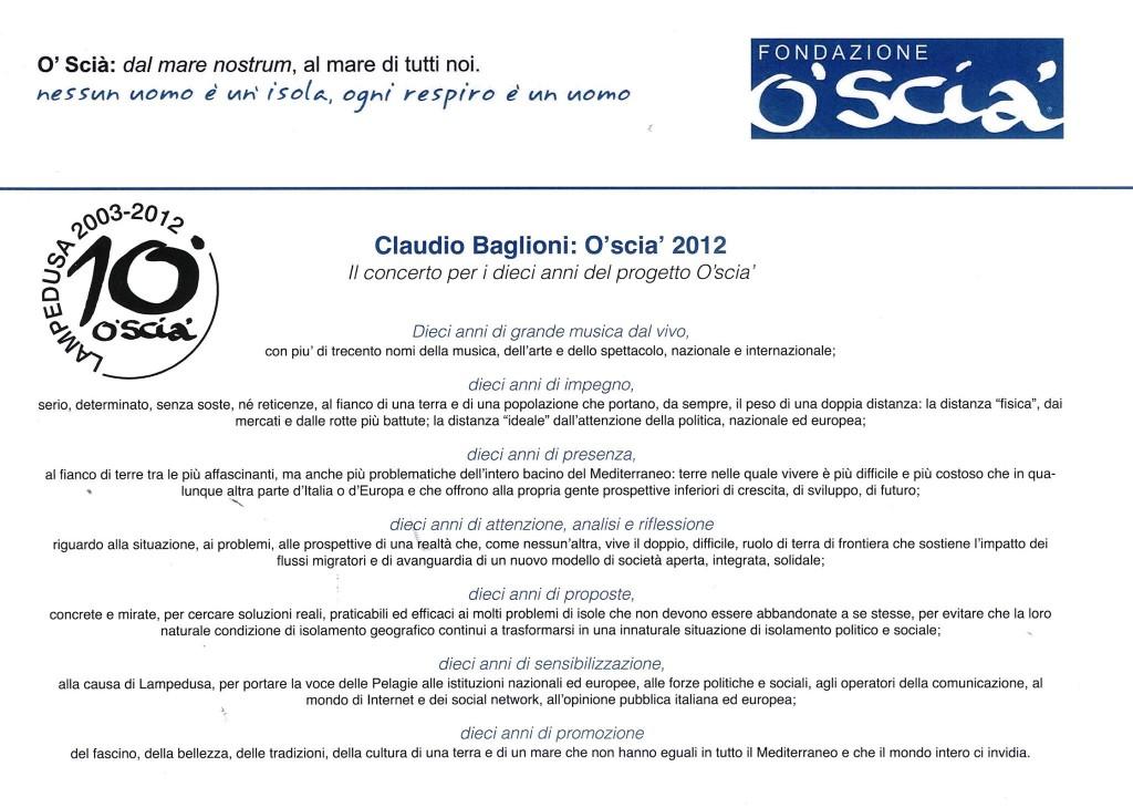 oscia2012 c