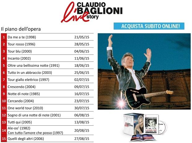 piano-opera-baglioni