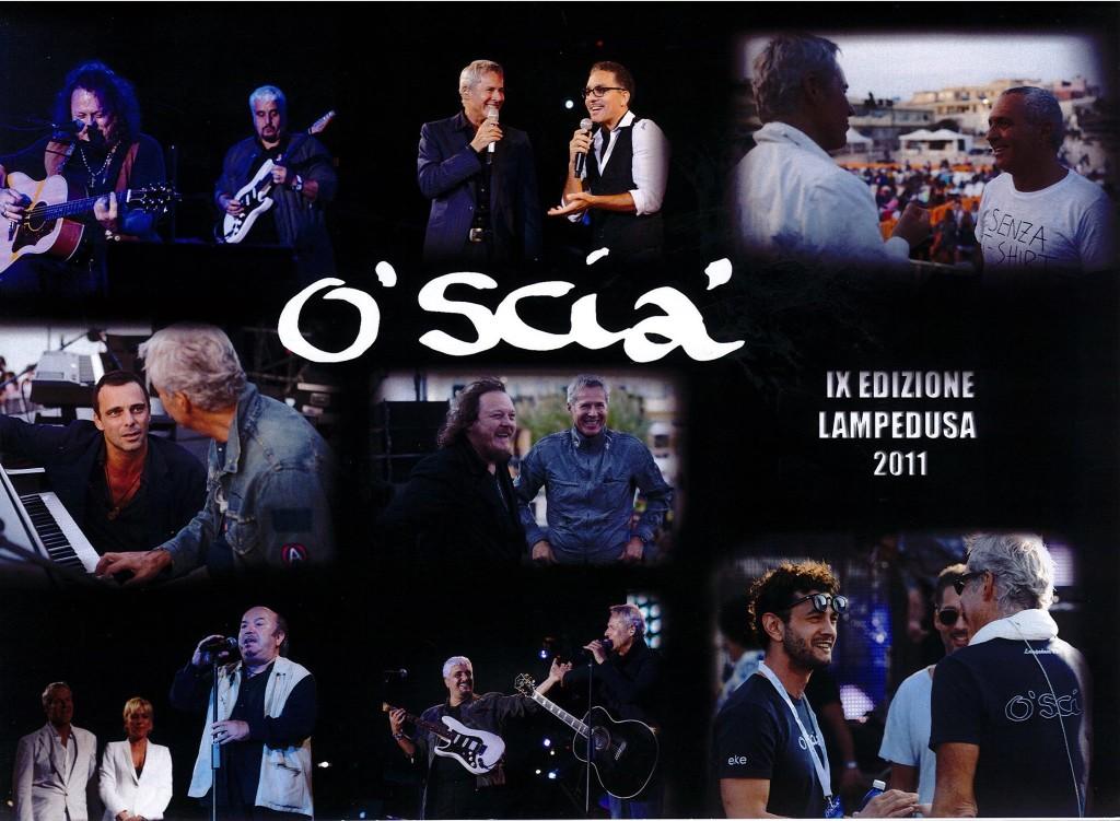 scia 2011