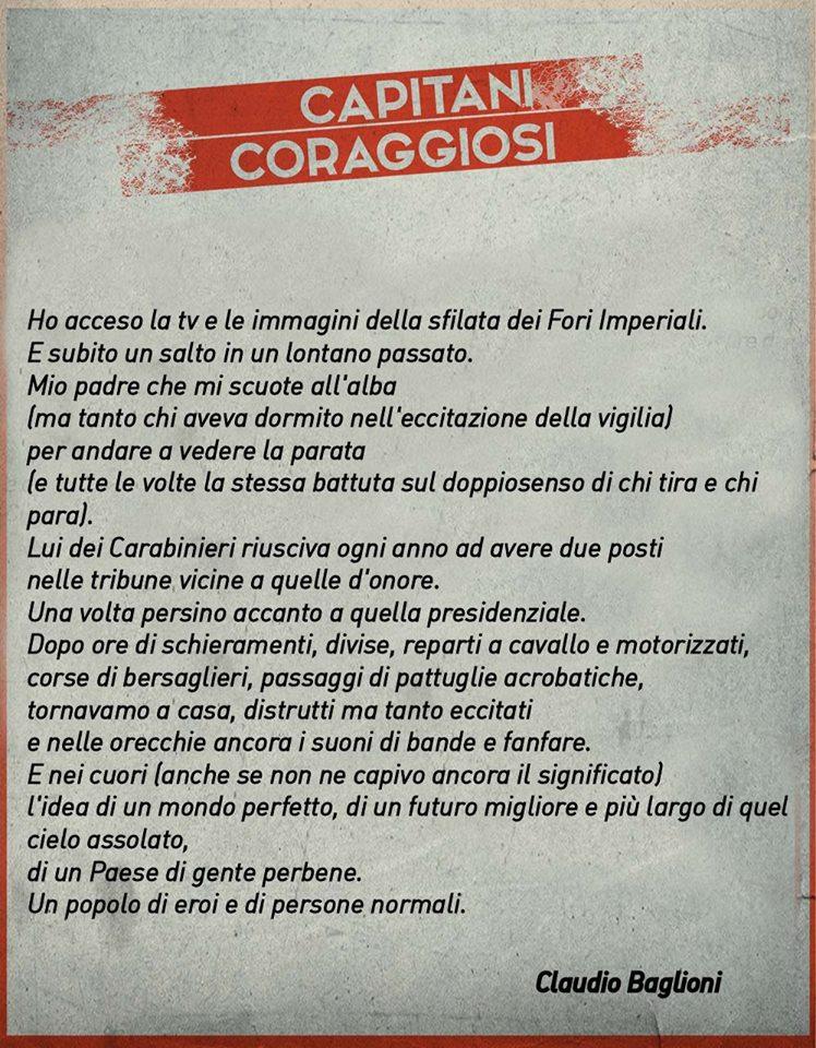ClaudioBaglionixCapitaniCoraggiosi