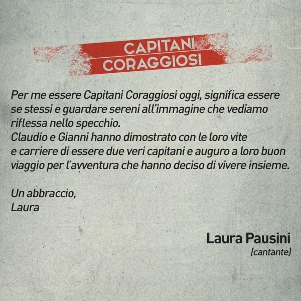 PausinixCapitaniCoraggiosi