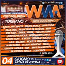 wma15-biglietti-2